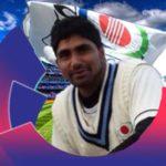 Prathees Loghithasan