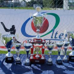 SPL Championship 2013 Runners-Up