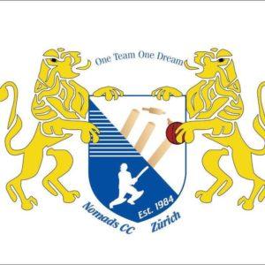 Zurich Nomads Cricket Club