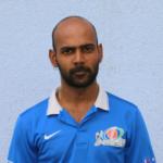Thirunavukarasu Yasotharan