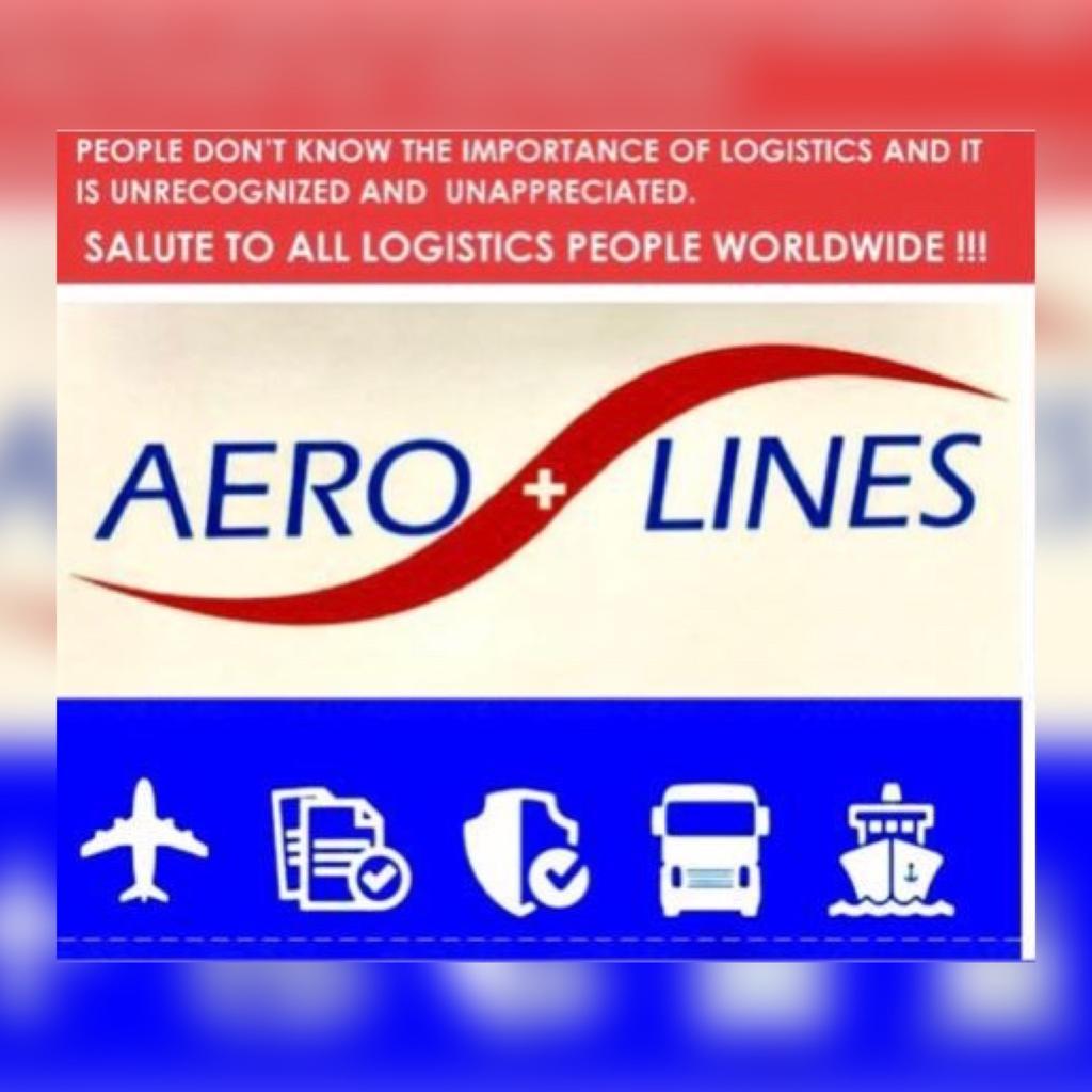 Aero Lines