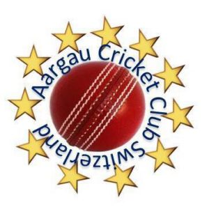 Aargau Cricket Club