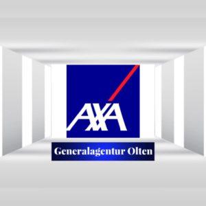 AXA Generalagentur Olten