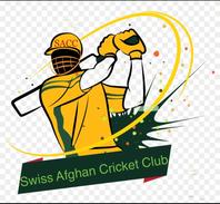 Swiss Afghan Cricket Club