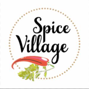 Spice Village Cricket Club