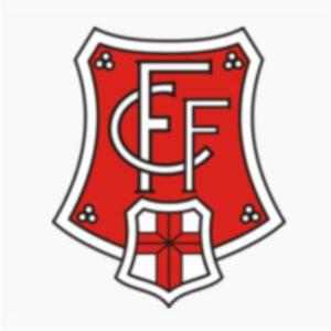 FCC Freiburg Cricket Club
